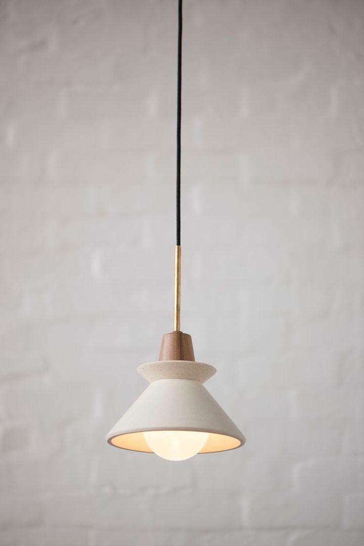 modern light light and bright in 2018 pinterest lighting rh pinterest com