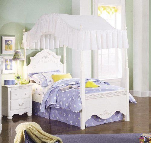 1000+ Images About Bedroom Set On Pinterest