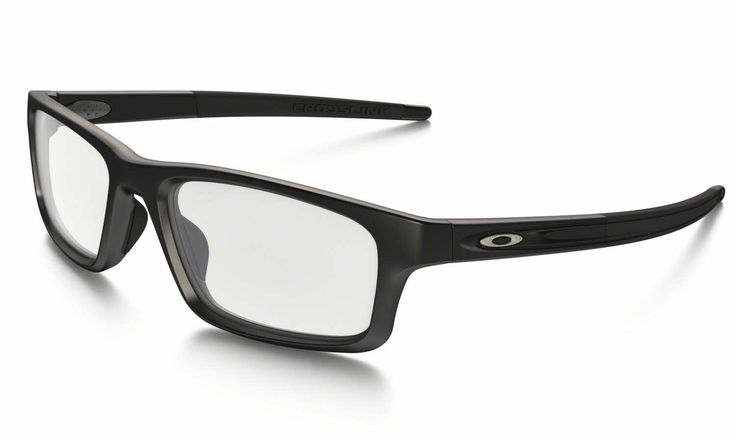 oakley prescription eyeglasses online