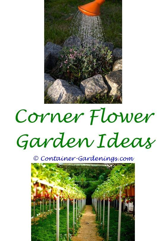 Gargen Hill Garden Ideas   New England Flower Garden Ideas.Gargen Garden  Edging Ideas Garden Shade Structure Ideas Ideas For Flower Garden Edging  Vegetable ...