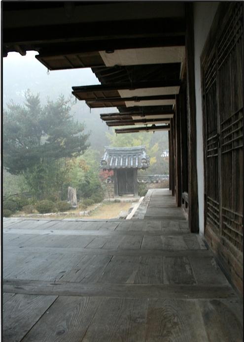 Korean traditional house 【KMF66.COM】M카지노 엠카지노 생방송바카라 베가스카지노 생방송바카라 베가스카지노 생방송바카라 베가스카지노 생방송바카라 베가스카지노 생방송바카라 베가스카지노