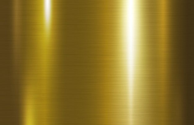 Fundo De Textura De Metal Ouro Ouro, Fundos, Vetores
