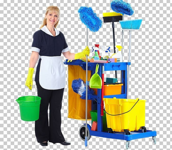 Outsourcing Cleaning Business Domestic Worker Housekeeping Png Business Cleaner Cleaning Domestic Worker E Cleaning Business Domestic Worker Housekeeping