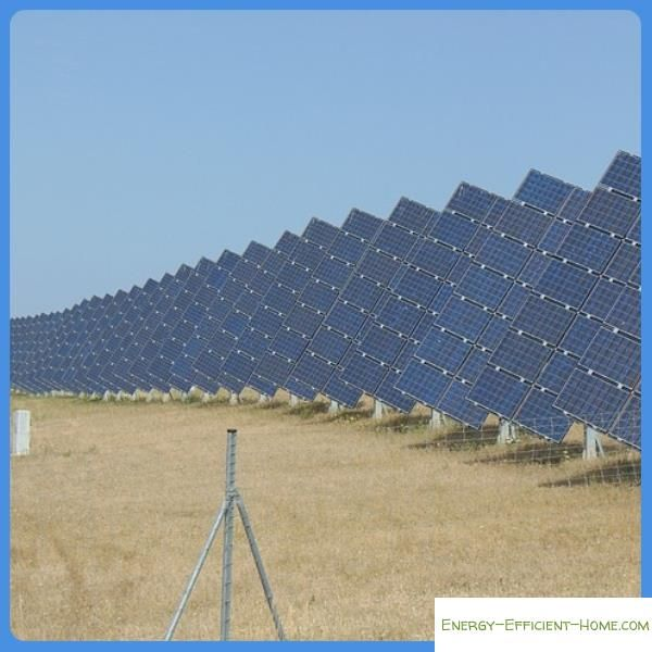 Solar Panels Empyrion Solar Energy For Home Solar Energy Projects Solar Energy Facts