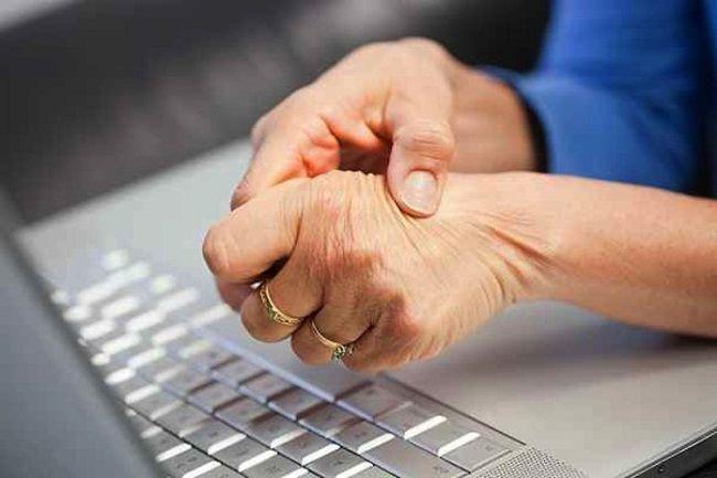 Síndrome del túnel carpiano afecta a mujeres mayores - http://www.notimundo.com.mx/portada/sindrome-del-tunel-carpiano-mujeres/