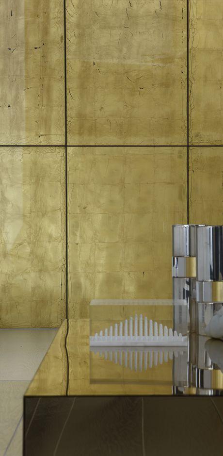 Ponad 25 najlepszych pomysłów na Pintereście na temat tablicy - wandverkleidung küche glas
