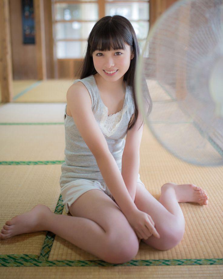 livedoor.blogimg.jp noa2113 imgs d f dfd056f2.png