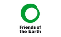 Friends of the Earth: http://www.fairsharemusic.com/charity/friends-of-the-earth