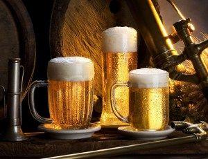 Cerveja,nova aliada na limpeza doméstica - Ideal Receitas