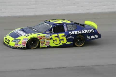 Jim Burke Dodge >> 17 Best images about Robby Gordon on Pinterest   Chevy, Track and Racing