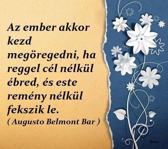 (26) Facebook