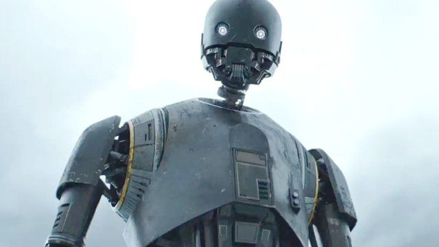CS Video: We Head to ILM for a Look Inside Rogue One