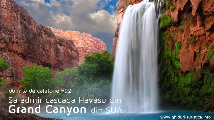 Grand Canyon  Locuri pe care imi doresc sa le vad (partea 10).  Vezi mai multe poze pe www.ghiduri-turistice.info