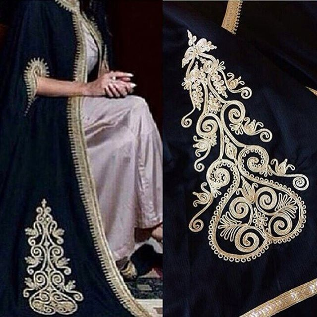 Sell caftan en ligne whatsapp 212663293299 #love #caftan #kaftan #takshita #takchita #maroc #bled #morocco #maghreb #maghrib #travel #wedding #dress #coftan #classy #classic #fashion #insta #instalike #instashot #sfs #follow #likeforlike #hautecouture #dubai #canada #usa #lady#قفطان