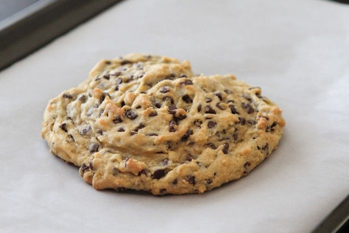 ... chips cookies chocolate chips giants chocolates chocolate chip cookie