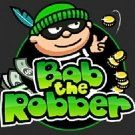 Bob The Robber Game, go3k.com - Play Flash Games Online!MFG,LGJKFG