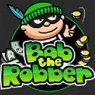 Bob The Robber Game, go3k.com - Play Flash Games Online!MFG,LGJKFG