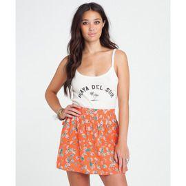 Sweet Sandz Mini Skirt | Billabong US