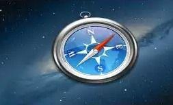 Get Safari Browser Latest Version for Windows Computers http://www.2020techblog.com/2017/01/get-safari-browser-latest-version-for.html #Safari #tech #technew #technology #internet #apple #windows