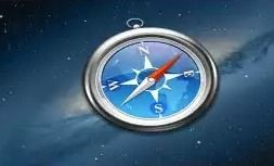 Get Safari Browser Latest Version for Windows Computers http://www.2020techblog.com/2017/01/get-safari-browser-latest-version-for.html #Safari #tech #technew #technology #internet #apple #windows