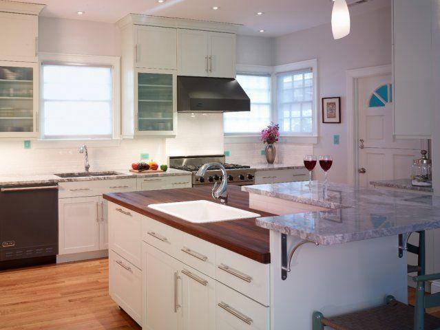 19 Best Fine Dining Rooms Images On Pinterest Dinner