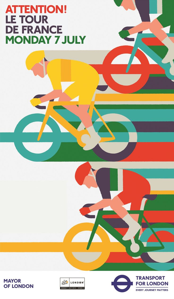 Poster design illustrator - Find This Pin And More On Graphic Design Illustration Advertising By Diogodiogo