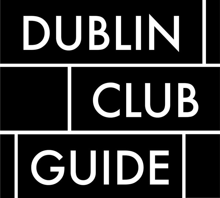 Dublin Nightclubs Open this Friday.