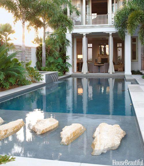 47 best Pool Design Ideas images on Pinterest Pool ideas Pool