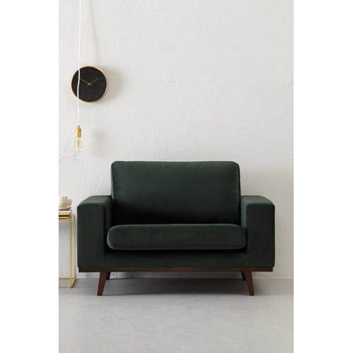 whkmps own loveseat Torino velours in 2019  Products