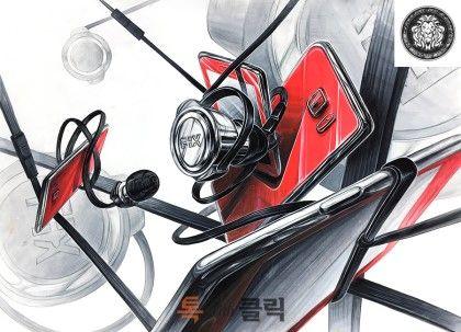 안녕하세요 이웃님들 :) 송파미술학원 톡위드클릭오랜만에 입시생 그림으로 인사드려요^^ 조금 시간이 지나...