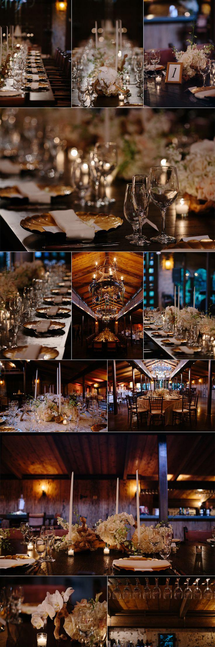 The Cooper Estate Miami Wedding VenuesWedding