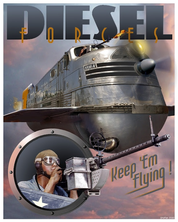 459 Best Retro Future Character Images On Pinterest: 22 Best Dieselpunk Or Decopunk Images On Pinterest
