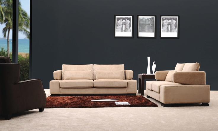 93 best Modern Living Room أطقم كنب مودرن images on Pinterest - deko modern living