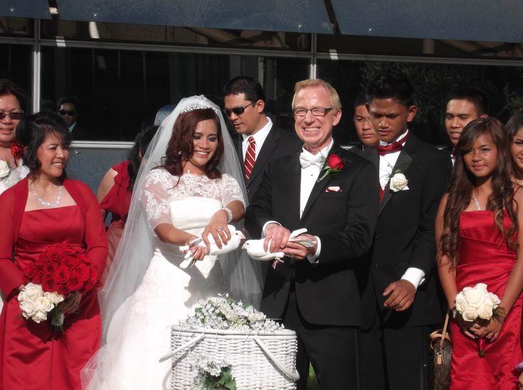 Crystal Cathedral White Dove Wedding www.OCdoves.com 714 903_65 99 #ChristCatholicCathedral #ChristCathedral #CrystalCathedral #Dove #Doves #DoveRelease #WhiteDove #WhiteDoves #WhiteDoveRelease #Bird #Birds #OCdoves #GatdenGrove #OrangeCounty #California #UnitedStates #Wedding #Weddings #Funeral #Funerals #Event #Events #Church #HolySpirit