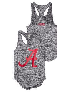 Alabama Apparel - Hoodies & More - PINK
