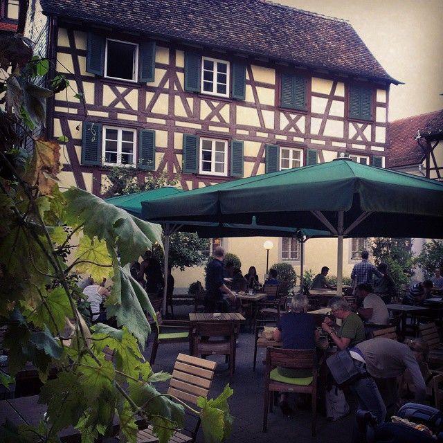 DOM KONSTANZ | Café • Bar • Restaurant