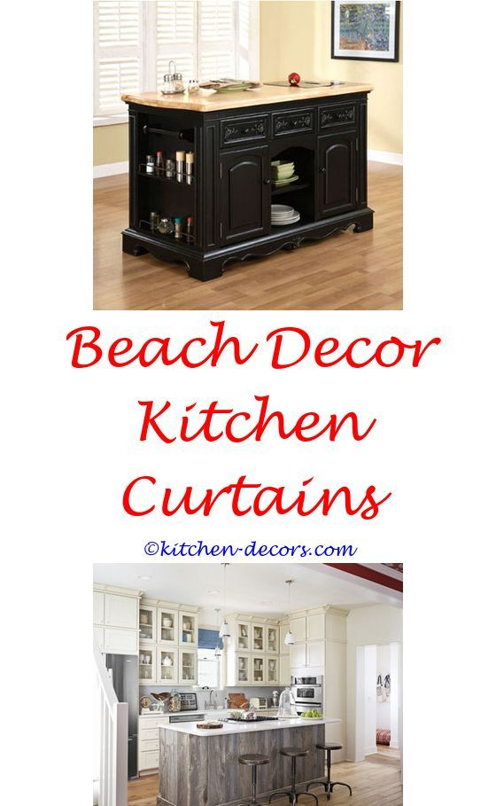 Island Modular Kitchen Designs Small Kitchen Decor Green