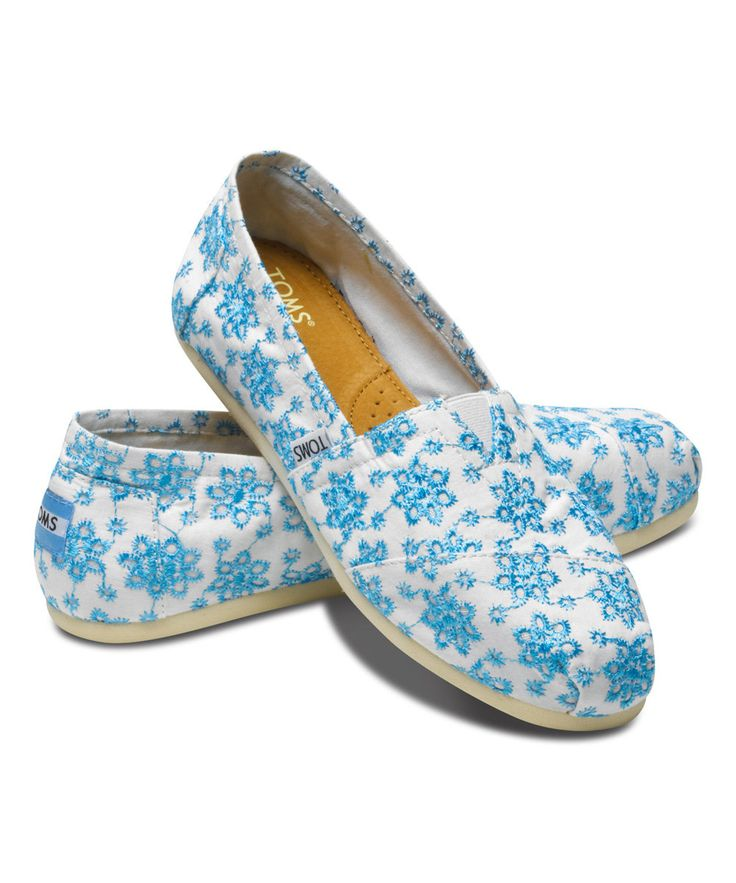 Cheap  Toms Shoes Outlet At Official Toms Online