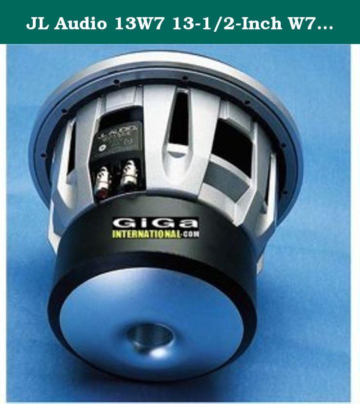 769 best Component Subwoofers, Subwoofers, Car Audio, Car ...