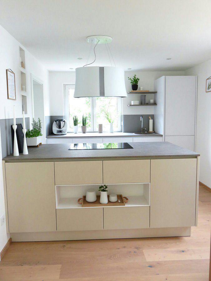 kitchen decor durban and pics of kitchen room design ideas rh pinterest com