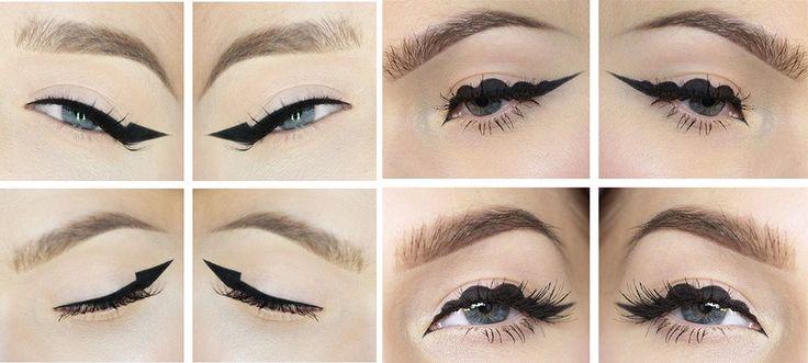 http://www.vanitylovers.com/aegyptia-eyeliner-sixties-black.html?utm_source=pinterest.com&utm_medium=post&utm_content=vanity-aegyptia-eyeliner&utm_campaign=pin-mitrucco