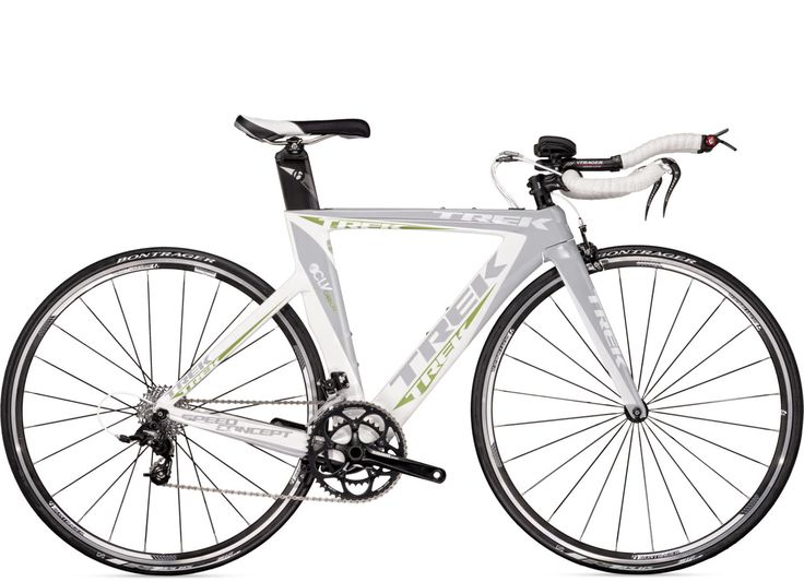Trek Women's Speed Concept 7.0 Tri Bike...if I get a tri bike instead of road, this is in the running fo sho!