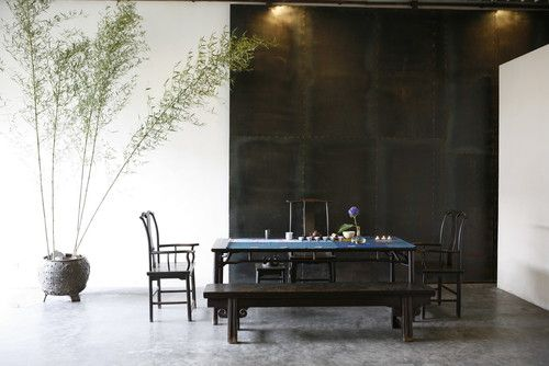 asian3h-dining-rooms-with-bench-seating