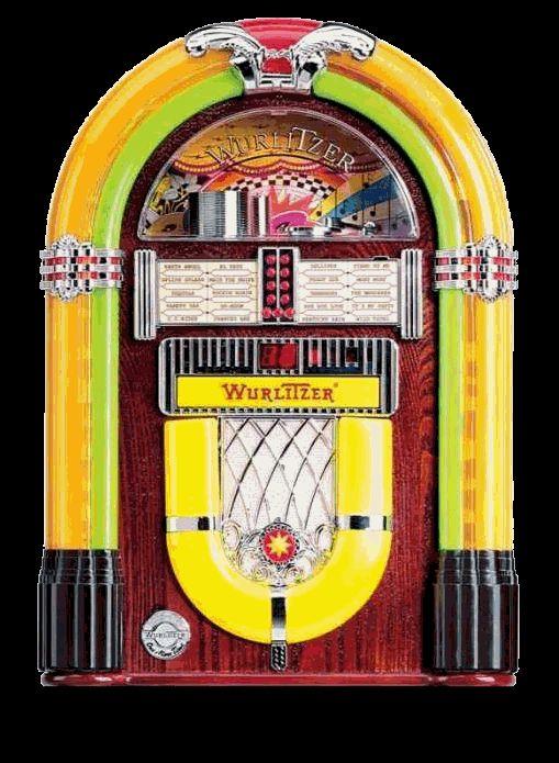 Animated Jukebox Jukebox Animated Gif Jukebox