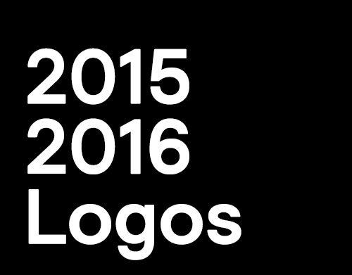 다음 @Behance 프로젝트 확인: \u201c2015/16 Logos\u201d https://www.behance.net/gallery/38396661/201516-Logos