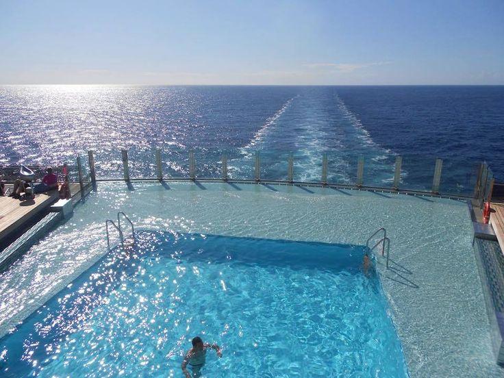 The 25 Best Msc Preziosa Ideas On Pinterest Msc Cruises