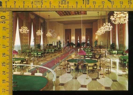 Venice lido casino casino party decorations ideas