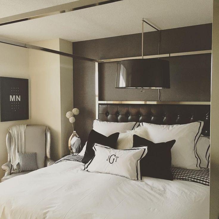 dream master bedroom%0A  u   ci just want to  decorate  alldayeveryday  master  glammingitup  fresh