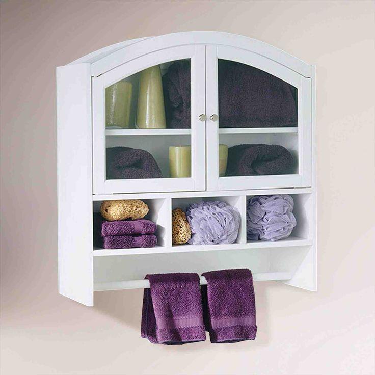 Best 25 diy overhead garage storage ideas on pinterest for Bathroom storage ideas new zealand