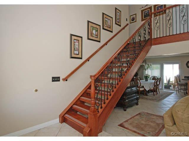 Baño Visita Bajo Escalera:diseño baño bajo escalera fancy looking casa baño de visitas